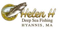 The Helen H Fleet
